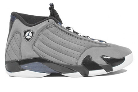 air-jordan-xiv-14-retro-light-graphite-pre-order