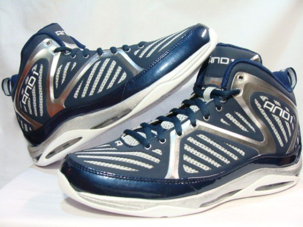 and1-me8-empire-mid-1