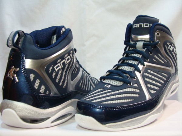 and1-empire-mid-2