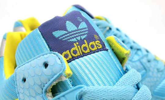 Adidas Zx 8000 Bleu Aqua NzFzom4Qj