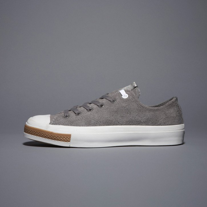 clot-x-converse-chuck-taylor-all-star-low-release-info-1