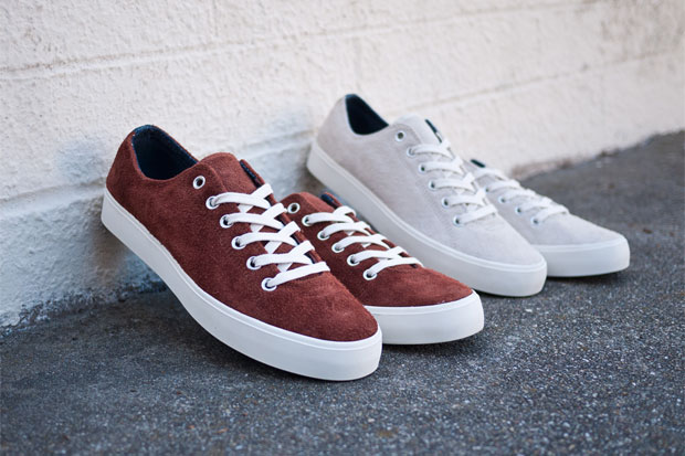 converse-first-string-straight-shooter-fall-2011