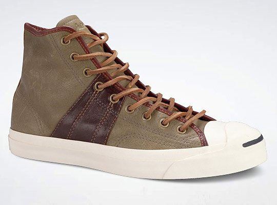 converse-jack-purcell-premium-available-1