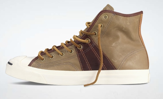 converse-jack-purcell-premium-available-2