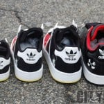 disney-x-adidas-superstar-mickey-x-family-2