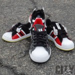 disney-x-adidas-superstar-mickey-x-family-3