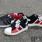 disney-x-adidas-superstar-mickey-x-family-4