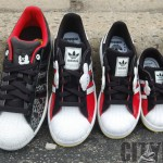 disney-x-adidas-superstar-mickey-x-family-5
