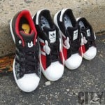 disney-x-adidas-superstar-mickey-x-family-6