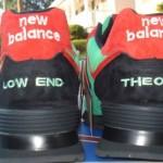 dj-mars-x-new-balance-574-low-end-theory-5
