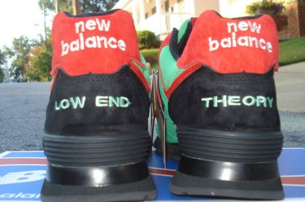 dj-mars-x-new-balance-574-low-end-theory-1