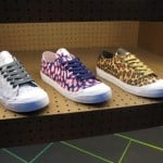 fragment design x Nike Zoom All Court 2 Low Leopard Pack – Release Update