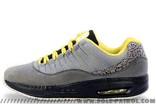 jordan-cmft-viz-air-11-stealthsonic-yellowlight-graphite-black-1