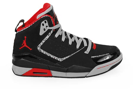 air jordan sc 2 colorways gallery