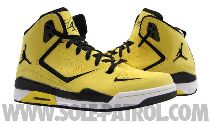 jordan-sc-2-tour-yellowblack-first-look-1