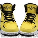 jordan-sc-2-tour-yellowblack-first-look-2