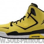 jordan-sc-2-tour-yellowblack-first-look-3