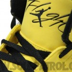 jordan-sc-2-tour-yellowblack-first-look-4