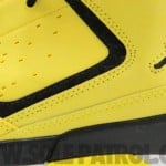jordan-sc-2-tour-yellowblack-first-look-5