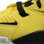 jordan-sc-2-tour-yellowblack-first-look-6