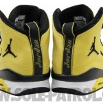 jordan-sc-2-tour-yellowblack-first-look-7