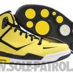 jordan-sc-2-tour-yellowblack-first-look-8