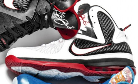 nike-lebron-9-miami-heat-home-2