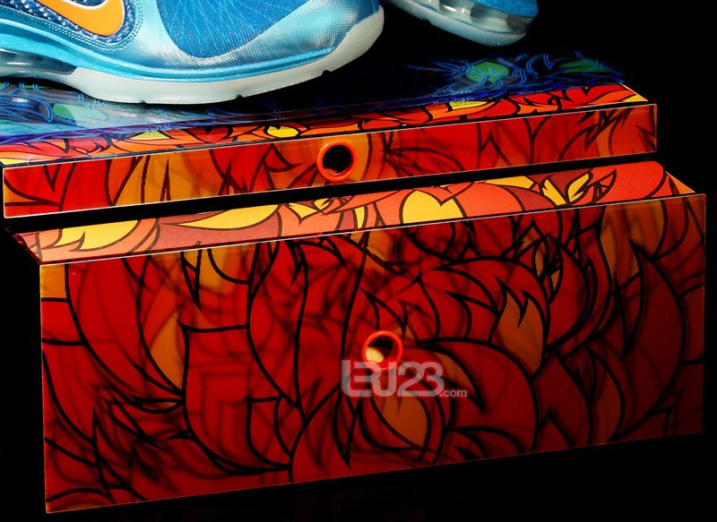 lebron-9-china-package-NIKE-4
