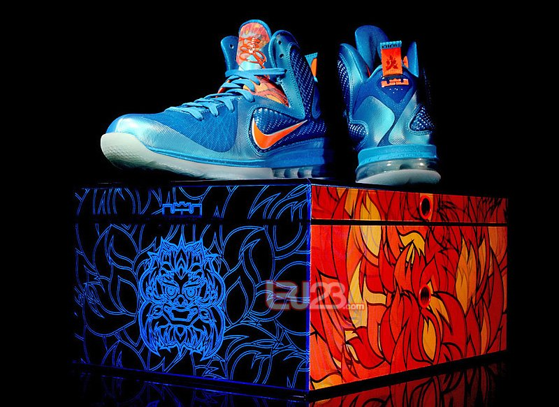 lebron-9-china-packaging-nike-1