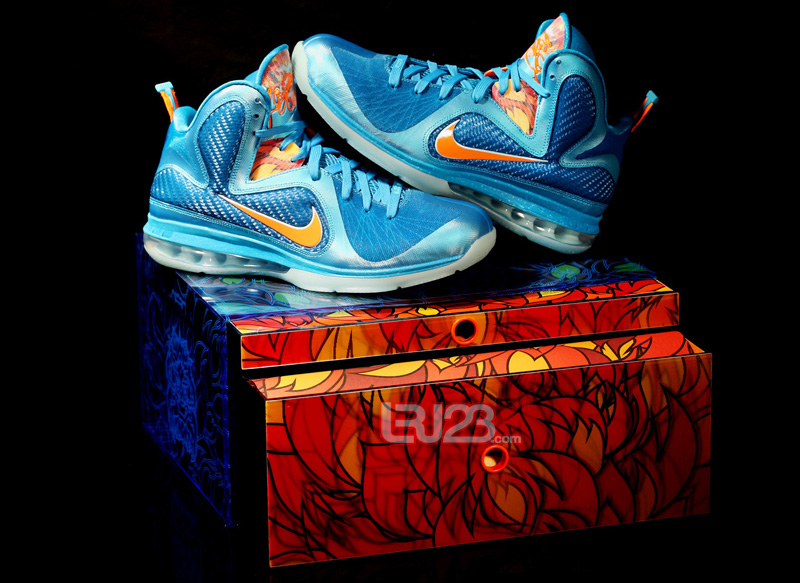 lebron-9-china-packagING-NIKE-6
