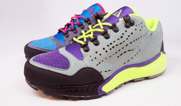 Nike ACG Talaria Boot QS - Now Available