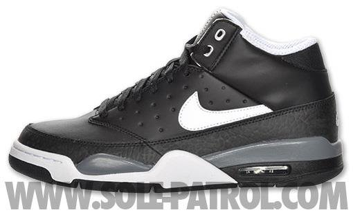 nike-air-flight-classic-blackwhite-grey-1