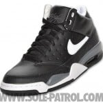 nike-air-flight-classic-blackwhite-grey-2