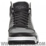 nike-air-flight-classic-blackwhite-grey-3