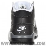 nike-air-flight-classic-blackwhite-grey-4