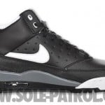 nike-air-flight-classic-blackwhite-grey-5