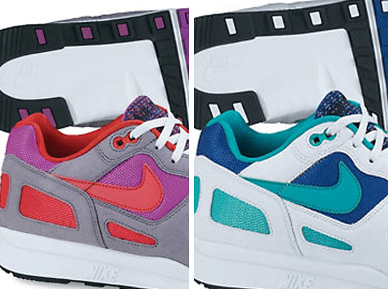 nike-air-flow-summer-2012-1