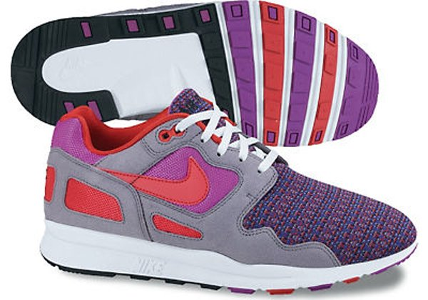 nike-air-flow-summer-2012-3