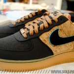 Nike Air Force 1 Bespoke by Sole Classics