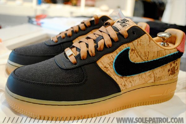 nike-air-force-1-bespoke-by-sole-classics-2
