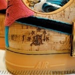 nike-air-force-1-bespoke-by-sole-classics-4