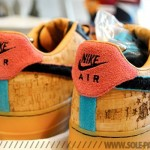 nike-air-force-1-bespoke-by-sole-classics-5