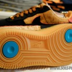 nike-air-force-1-bespoke-by-sole-classics-6