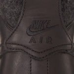 nike-air-force-1-duck-boot-fall-2011-4