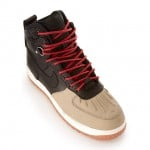 nike-air-force-1-duck-boot-fall-2011-5