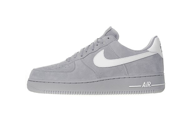 sports shoes 05c36 e4a32 nike-air-force-1-medium-greywhite-jd-sports-