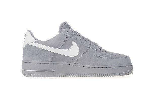 online retailer 2abc0 122cb ... nike-air-force-1-medium-greywhite-jd-sports- ...
