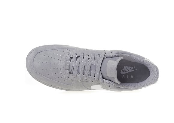 détaillant en ligne 49a0e 3747c canada nike air force 1 grey jd 13d2b 4d574