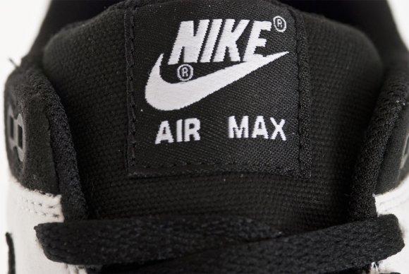 nike-air-max-1-blackanthracitevolt-white-3