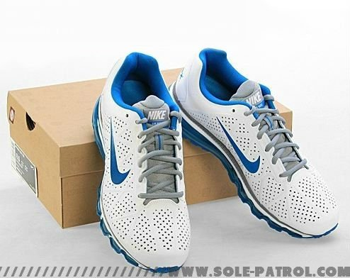 nike-air-max-2011-leather-whiteimperial-bluestealth-1
